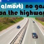 highway Germany