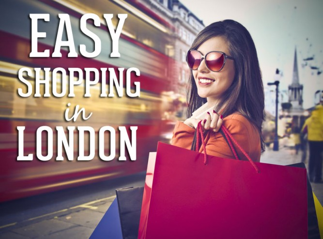 7 of the best shopping streets in London London is one of the best shopping cities in the world. With countless streets full of international flagships, luxury boutiques, vintage stores and exquisite jewellers, it can be hard to know where to start.