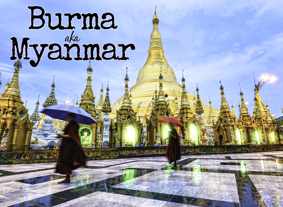 indo mayanmar relationship India - myanmar - thailand highway: strategic dimensions  government in myanmar provides excellent opportunity for the modi government to usher a new era of indo-myanmar relations through .