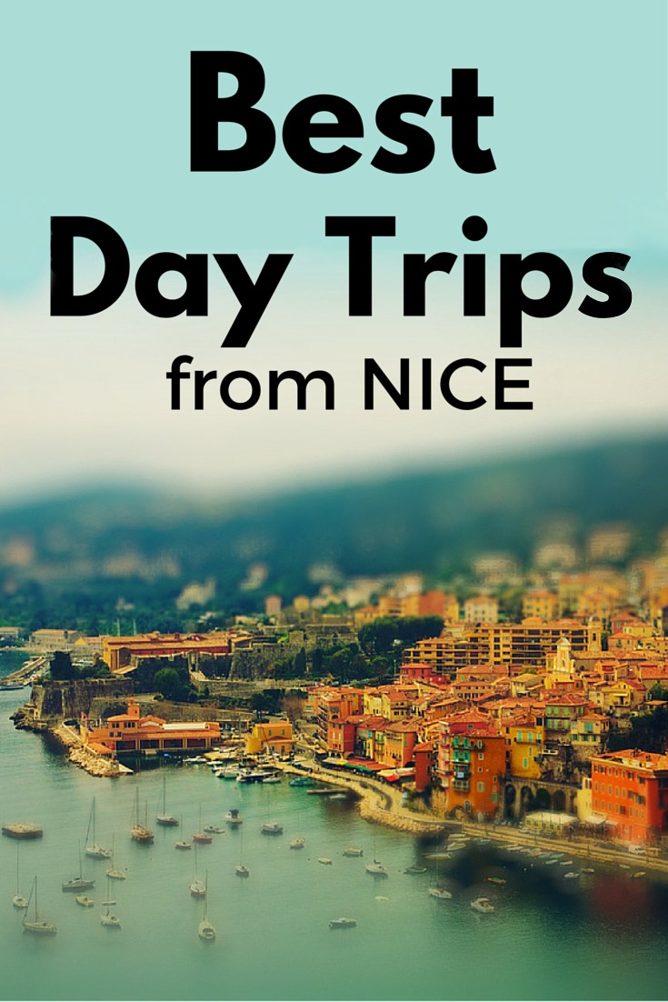 7 nice day trips from nice travelgeekery. Black Bedroom Furniture Sets. Home Design Ideas