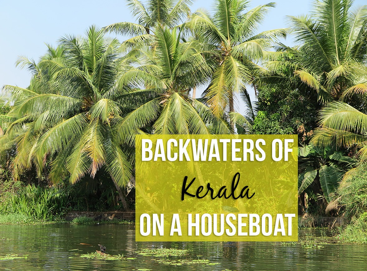 Travel Tips For Kerala India