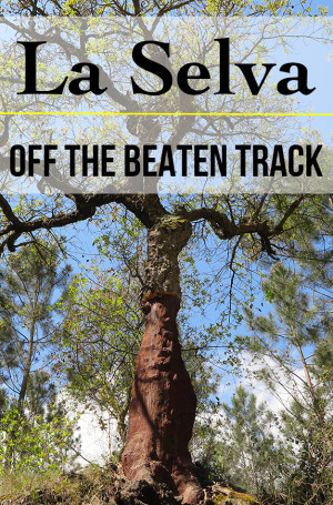 Enjoying authentic experiences in La Selva, Spain - the real off the beaten path type of fun!