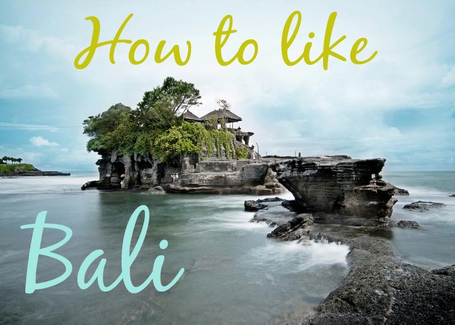 how to like bali travelgeekery