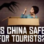 china safe
