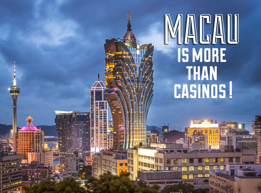 See Macau 10 Best Sights together with Malacanan Today In History On January 18 additionally Pastels Neons Chips also File Embassies in Yarralumla  Canberra  Australia likewise Leopardo de las nieves. on spain in the philippines