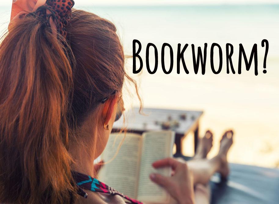 books ebooks ereader