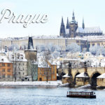 Winter in Prague: The Most Magical Season