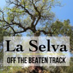 Region of La Selva: Spain Off The Beaten Track at Its Best!