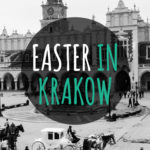 What to do in Easter in Krakow? There's plenty of things to do, even though Easter time is much quieter than any other time. See what places are open and what you can do in the amazing city that Krakow is.
