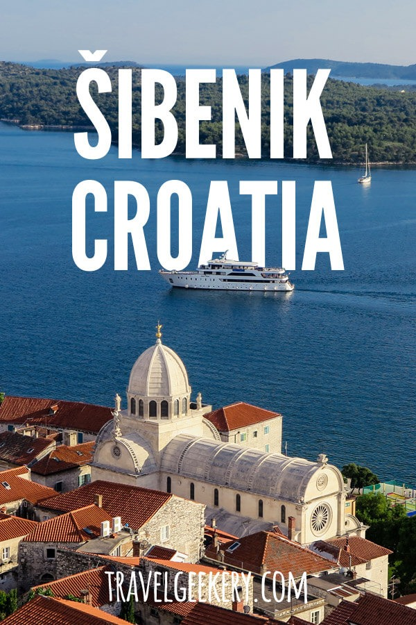 Visit Šibenik and experience an old time charm, lots of opportunities for sightseeing in Old Town Šibenik, as well as adventure experiences to be had in the surrounding areas. We'll visit the villages Vodice, Tribunj, Betina, Prvic Luka island and the breathtaking Kornati National Park. See all the things to do in Šibenik and Šibenik region that will give you a memorable holiday in Croatia. 